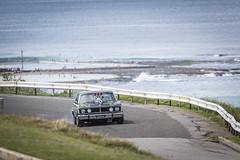 _J5A1374 (RGA Photography) Tags: newcastle australia mg hillclimb shannonscar mattara