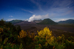 Bromo Crater, Surabaya, Indonesia (raemysakai77) Tags: travel mountain indonesia landscape volcano java sony backpacking indo surabaya bromo backpackers eastjava sonyalpha bromocrater sonymalaysia sonya7 raemysakai
