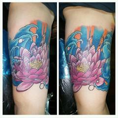 Lotus add-on