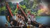 IMG_3993 (|| Nellickal Palliyodam ||) Tags: india race temple boat snake kerala krishna aranmula avittam parthasarathy vallamkali palliyodam malakkara nellickal jalothsavam