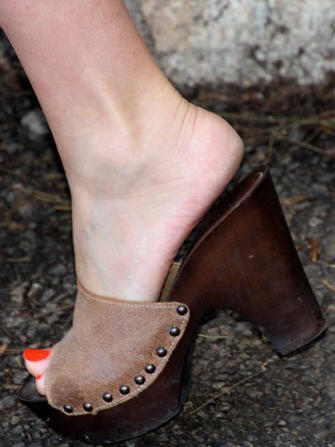 Candid feet soles solas pezinhos nathane039s feet 03 - 3 4