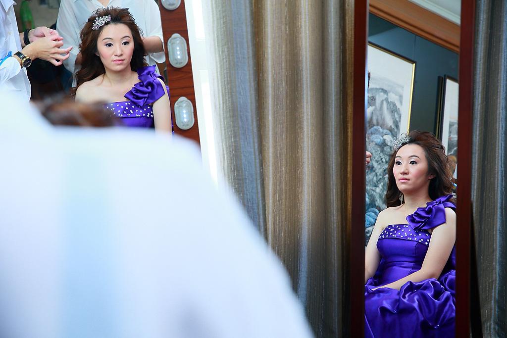 My wedding_1455