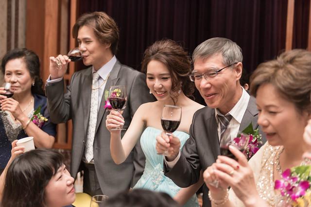 台北婚攝,台北喜來登,喜來登大飯店,喜來登婚攝,喜來登大飯店婚宴,婚禮攝影,婚攝,婚攝推薦,婚攝紅帽子,紅帽子,紅帽子工作室,Redcap-Studio--85