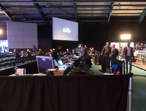 DAY THREE OF THE WEB SUMMIT [DUBLIN 2015]-110003