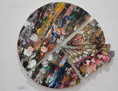 photoset: Künstlerhaus Wien: ARTmART (18.-22.11.2015, VIENNA ART WEEK)