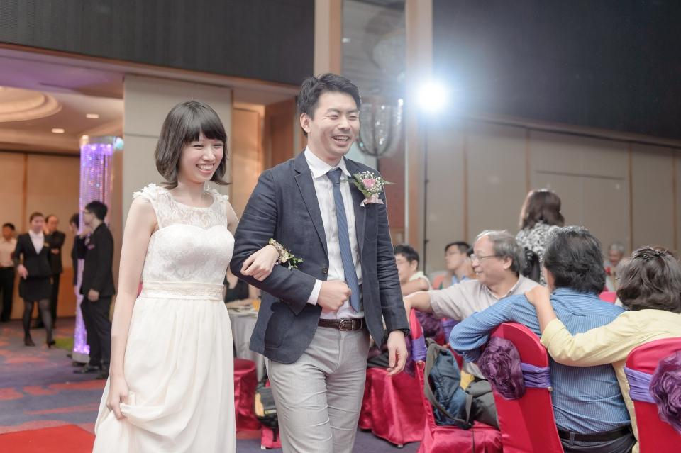 高雄漢來婚禮攝影086