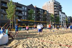 Beach 2011 do 048