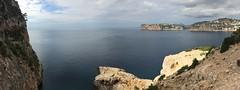 (sergei.gussev) Tags: santa port de puerto mallorca islas cala baleares llamp balears illes ponsa dandratx pona andrach calvi