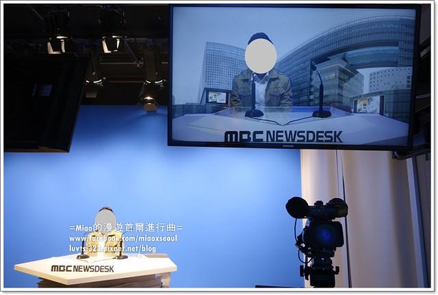 MBC WORLD11