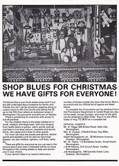 Birmingham City vs Nottingham Forest - 1977 - Page 23 (The Sky Strikers) Tags: city nottingham up shop club forest ads for birmingham joan your tax hook disc tat holders lewiss