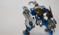 EBP_1288 (Erich Berner) Tags: lego mech moc ninjago