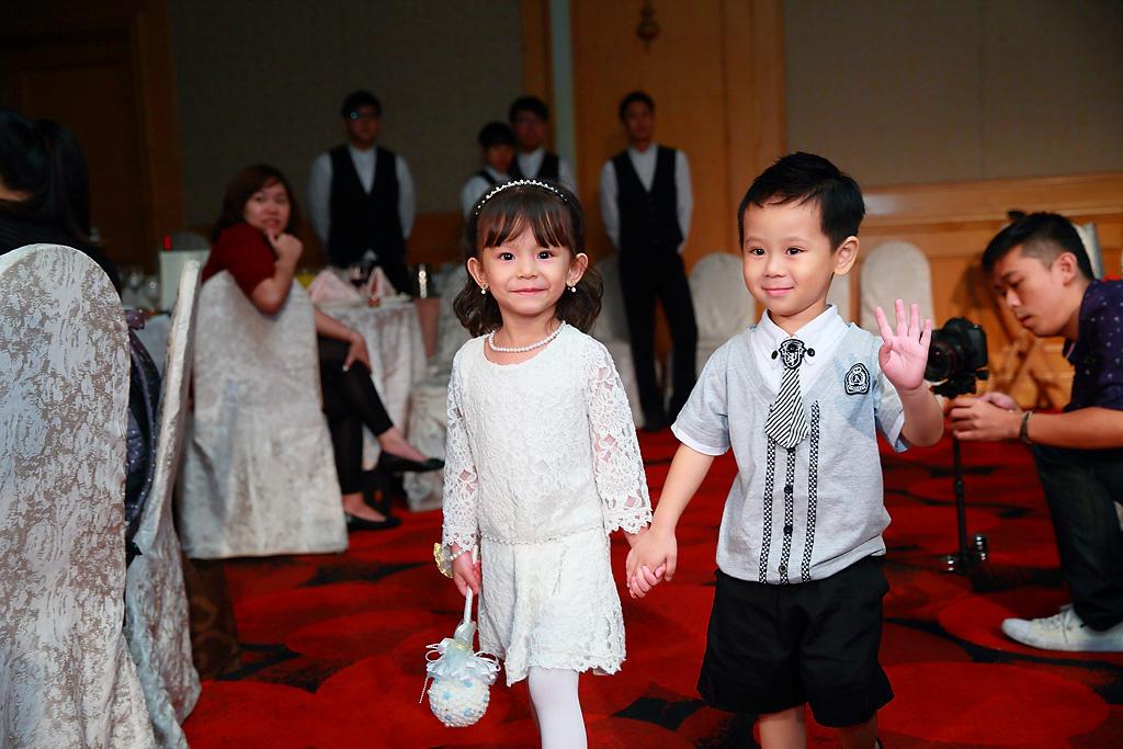 My wedding_0937