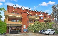 25/42 Swan Avenue, Strathfield NSW