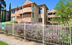 21/149-151 Waldron Road, Chester Hill NSW