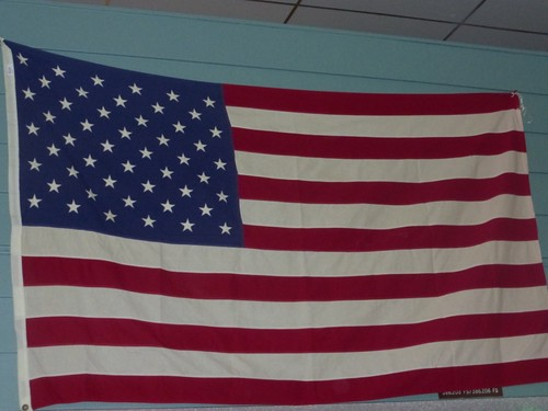 """'15 Veterans Day Cookout • <a style=""""font-size:0.8em;"""" href=""""http://www.flickr.com/photos/94426299@N03/23094876526/"""" target=""""_blank"""">View on Flickr</a>"""