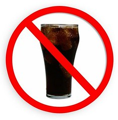 no soda (blog.arikurniawan) Tags: