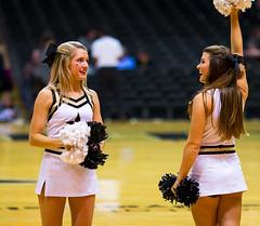 Vanderbilt Cheerleaders 2015 (Paul Robbins - BNA-Photo) Tags: cheerleaders vanderbilt cheer cheerleader cheerleading 135mm vandy vanderbiltuniversity collegecheerleader canon135mm canon135mmf2 collegecheer vanderbiltcheerleaders cheerleadercollege vandysec vandycheerleaders