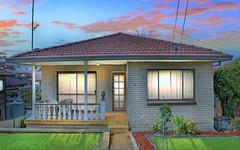 9 Bent Street, Warrawong NSW