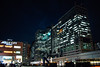 _MG_5651 (waychen_c) Tags: night tokyo 東京 odaiba minatoku お台場 台場 港区 おだいば 御台場 フジテレビ本社 fcgビル