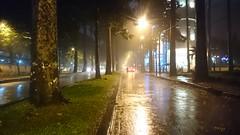 DSC_0046 (Iluv_SaiGon) Tags: city vietnam hochiminh langthang