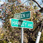 Hawley Green (1 of 1)
