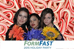 "Form Fast Christmas Party 2015 • <a style=""font-size:0.8em;"" href=""http://www.flickr.com/photos/85572005@N00/23640882612/"" target=""_blank"">View on Flickr</a>"