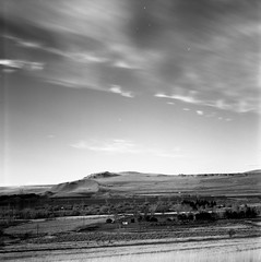 RAD-010 (Rick.Scheibner) Tags: red25filter mcnarydam bw10stopndfilter rollinaday rad2015dec12
