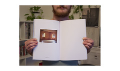 This very instant print feature (harald wawrzyniak) Tags: portrait film by analog this very maria instant analogue harald feature publication 2015 wawrzyniak lichtenegger