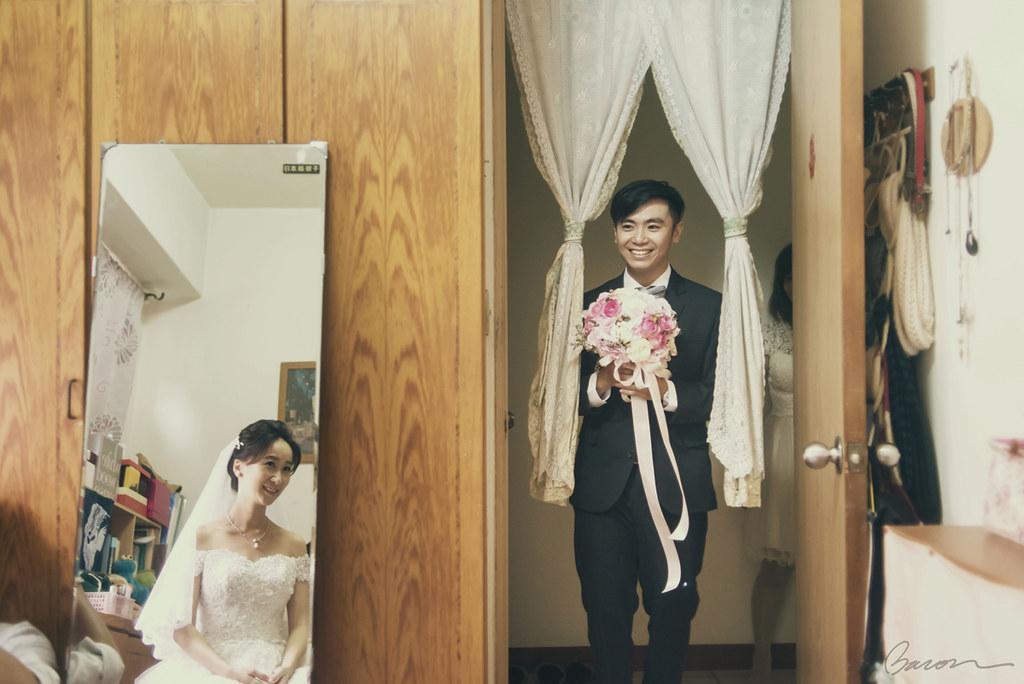 Color_059, BACON, 攝影服務說明, 婚禮紀錄, 婚攝, 婚禮攝影, 婚攝培根, 故宮晶華