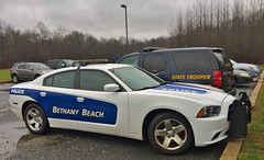 Bethany Beach PD, Delaware (10-42Adam) Tags: police policedepartment delawarepolice bethanybeach dodge charger dodgecharger bethanybeachpolice bethanybeachpolicedepartment cop cops officer officers policecharger policedodge lawenforcement 911 policeunit policecar policevehicle pushbar beachpolice