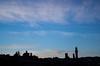 My first Leica T Siena shot (Antonio Cinotti ) Tags: nuvole clouds toscana tuscany italy italia siena sienna leica leicat sunset tramonto