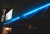 National - Athens, Ga (Colin Robison) Tags: colin robison colinrobison 2016 crobison sc south carolina southern lifestyle life light lighting color colors nightlife night street streets athens ga georgia food cuisine eater uga universityofgeorgia creaturecomforts cine cinema neon neons sign signs neonsigns