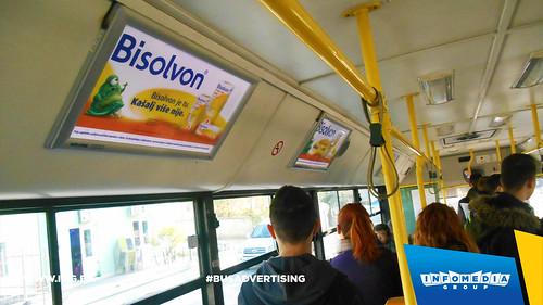 Info Media Group - BUS  Indoor Advertising, 11-2016 (3)