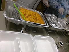"Thanksgiving 2016: Feeding the hungry in Laurel MD • <a style=""font-size:0.8em;"" href=""http://www.flickr.com/photos/57659925@N06/31136054490/"" target=""_blank"">View on Flickr</a>"