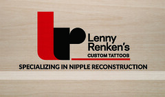 lennyrenken_Business Card with Bleed_back