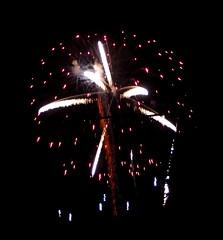 PB260255 (photos-by-sherm) Tags: flotilla boats fireworks wrightsville beach nc november parade supper