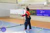 Tecnificació Vilanova 615 (jomendro) Tags: 2016 fch goalkeeper handporters porter portero tecnificació vilanovadelcamí premigoalkeeper handbol handball balonmano dcv entrenamentdeporters
