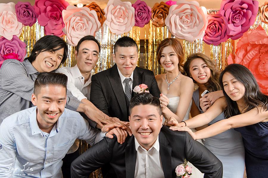 台北國賓大飯店 婚攝 台北婚攝 婚禮攝影 婚禮紀錄 婚禮紀實  JSTUDIO_0092
