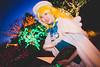holiday2016-a06 (jobevvy) Tags: peddlersvillage 2016 onlocation christmas cosplay anime gaming xmas photoshoot