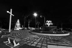Natal 2016 (8022) (Jorge Belim) Tags: natal noturna 1022 catingueirogrande canoneos50d pb