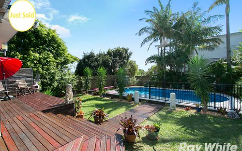 21 Scarborough Street, Bundeena NSW 2230