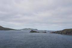 Irish Isles (suntrees) Tags: dingle ireland sleahead slea head irish irishcoast coast sea travel blasket westireland outdoor landscape shore