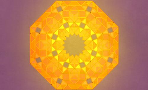 """Constelaciones Radiales, visualizaciones cromáticas de circunvoluciones cósmicas • <a style=""""font-size:0.8em;"""" href=""""http://www.flickr.com/photos/30735181@N00/31797924423/"""" target=""""_blank"""">View on Flickr</a>"""