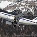 OY-KBO : Retro Logo-Jet
