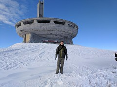 IMG_20170127_125409 (jon|k) Tags: bulgaria travel vacation buzludzha