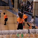 Indoor_Soccer_Week_1 (34 of 126)