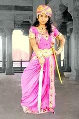 Bollywood Actress PRACHEE ADHIKARI Photos Set-1 (28)