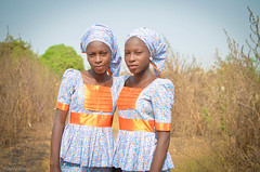 (James Idowu) Tags: jamesidowu igbeti oyo oyostate olorunsogo nigeria nigerians africa ibeji twins