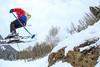 aa-2492 (reid.neureiter) Tags: skiing vail colorado mountains snow snowskiing alpineskiing sport sports wintersports