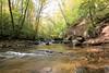 Falls of Hills Creek (Chuck Hood - PhotosbyMCH) Tags: photosbymch landscape creek fallcolors autumn trees leaves fallsofhillscreek monongahelanationalforest pocahontas highlandscenichighway westvirginia usa canon 5dmkiii 2016 usforestservice outdoors